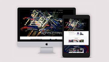 Freelance web designer milano roma realizzazione siti web for Web designer milano