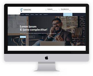 Freelance web designer milano roma realizzazione siti web for Siti di design